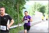 Echirolles2018_10 km_9143