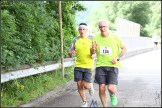 Echirolles2018_10 km_9144