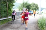 Echirolles2018_10 km_9192