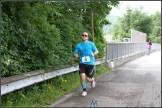 Echirolles2018_10 km_9207