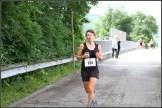 Echirolles2018_10 km_9225