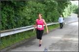 Echirolles2018_10 km_9226