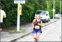 Echirolles2018_10 km_9253