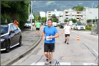 Echirolles2018_10 km_9254