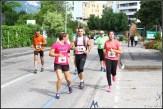 Echirolles2018_10 km_9258