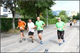 Echirolles2018_10 km_9259