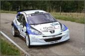 2PdeC082018_Rallye Chartreuse-2428
