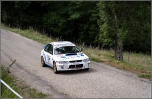 2PdeC082018_Rallye Chartreuse-2461