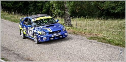 2PdeC082018_Rallye Chartreuse-2464