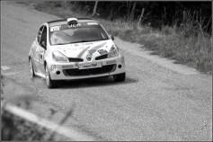 2PdeC082018_Rallye Chartreuse-2474