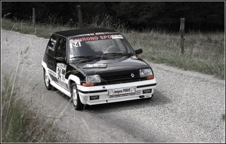 2PdeC082018_Rallye Chartreuse-2488