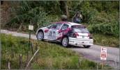 2PdeC082018_Rallye Chartreuse-2505