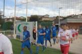FC Salaise - réserve GF38 Régional 1 25 août 2018 Alain Thiriet (10)