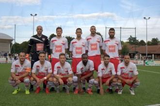 FC Salaise - réserve GF38 Régional 1 25 août 2018 Alain Thiriet (12)