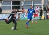 FC Salaise - réserve GF38 Régional 1 25 août 2018 Alain Thiriet (15)