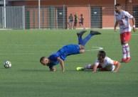 FC Salaise - réserve GF38 Régional 1 25 août 2018 Alain Thiriet (19)