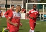 FC Salaise - réserve GF38 Régional 1 25 août 2018 Alain Thiriet (2)