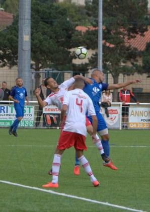 FC Salaise - réserve GF38 Régional 1 25 août 2018 Alain Thiriet (21)