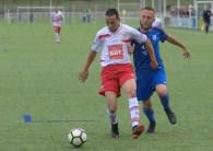 FC Salaise - réserve GF38 Régional 1 25 août 2018 Alain Thiriet (24)