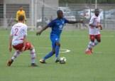FC Salaise - réserve GF38 Régional 1 25 août 2018 Alain Thiriet (26)
