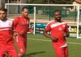 FC Salaise - réserve GF38 Régional 1 25 août 2018 Alain Thiriet (3)
