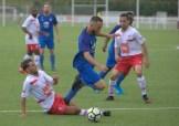 FC Salaise - réserve GF38 Régional 1 25 août 2018 Alain Thiriet (41)