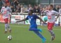 FC Salaise - réserve GF38 Régional 1 25 août 2018 Alain Thiriet (44)