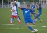 FC Salaise - réserve GF38 Régional 1 25 août 2018 Alain Thiriet (68)