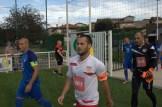 FC Salaise - réserve GF38 Régional 1 25 août 2018 Alain Thiriet (9)