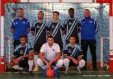 Futsal des Géants (13)