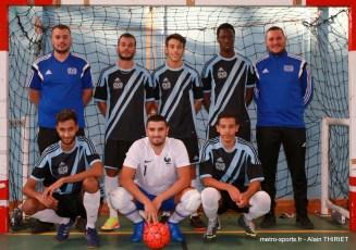 Futsal des Géants (14)