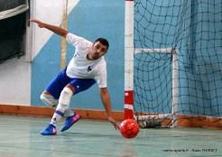 Futsal des Géants (17)