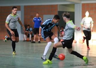 Futsal des Géants (19)