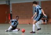 Futsal des Géants (22)