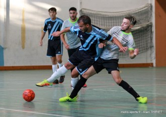 Futsal des Géants (24)