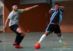 Futsal des Géants (25)