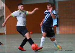 Futsal des Géants (26)