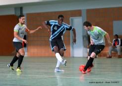 Futsal des Géants (27)