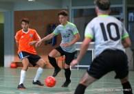 Futsal des Géants (36)