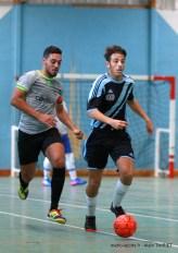 Futsal des Géants (39)