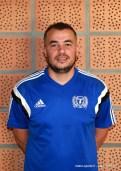 Futsal des Géants (4)