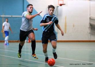 Futsal des Géants (40)