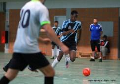 Futsal des Géants (43)