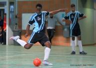 Futsal des Géants (46)