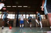 Futsal des Géants (6)