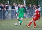 AC Seyssinet - Saint-Chamond Foot (33)