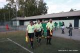 AC Seyssinet - Saint-Chamond Foot (8)