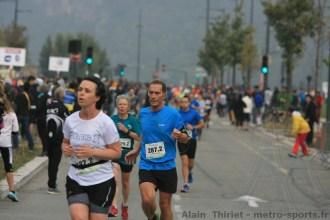 Grenoble Ekiden 2018 les relais 3 et 4 (100)