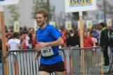 Grenoble Ekiden 2018 les relais 3 et 4 (103)