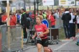 Grenoble Ekiden 2018 les relais 3 et 4 (104)